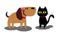 Dog-Cat.png